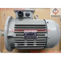 ADDA电机ADDA马达FC180LT