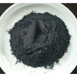 深圳裕隆钴酸锂回收厂家