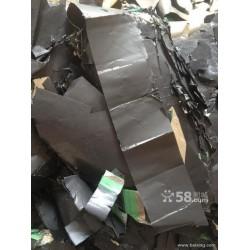 深圳回收电池正极片,铝钴纸报价