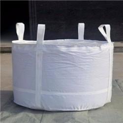 铜仁@新阳吨袋-生产厂家