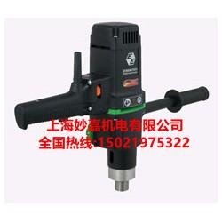 钻孔机EHB32 / 2.2 R R /L