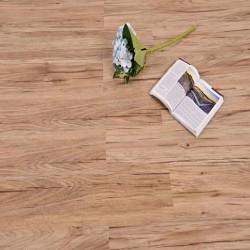 佛山批发家居防水SPC石塑地板 工程耐磨仿实木塑胶锁扣地板砖