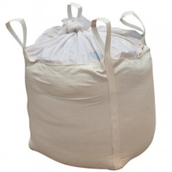 96586毕节新阳吨袋生产加工厂家