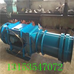 KCS410D湿式除尘风机七夕钜惠,生产厂家十台风机限时秒杀