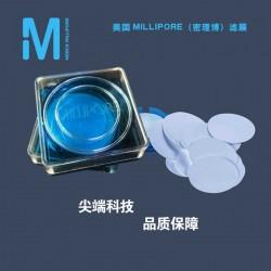 峰悦奥瑞1014型氮氧化物分析仪专用滤膜