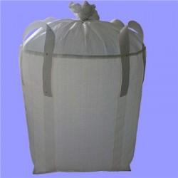 毕节吨袋供应价格/吨袋本家有便宜卖。