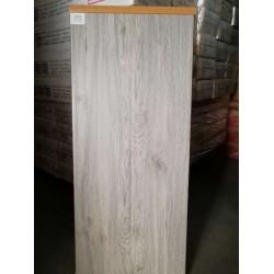 佛山仿实木耐磨12mmm浮雕复合地板泰式推拿针灸馆强化木地板