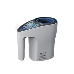 金点谷物水分测定仪 上海绿洲水分测定仪