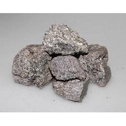 机械配重材料,配重块,磷铁-郑州汇金