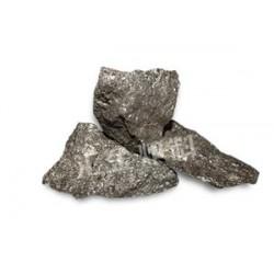 硫铁河南哪个厂家生产的好-郑州汇金
