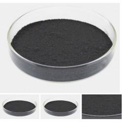 富锌漆用磷铁粉防锈料-泰和汇金