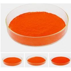 铁钛防锈粉橘红色,免费寄样-泰和汇金