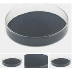 云母氧化铁粉屏蔽性好,耐热性强-泰和汇金