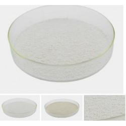 改性磷酸锌引入超微粒子材料更强耐酸性-泰和汇金