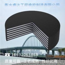 橡胶支座,桥梁橡胶支座,板式橡胶支座