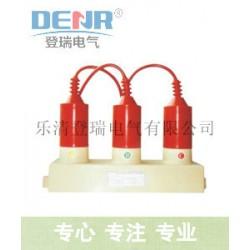 TBP-A-12.7三相组合式过电压保护器型号对照表