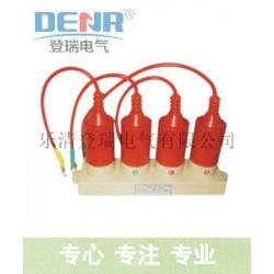 供TBP-B-7.6/85过电压保护器,过电压保护器厂家推荐
