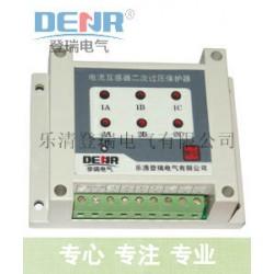 CTB-6D电流互感器_ct二次过电压保护器作用