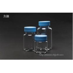 PETP注塑厂 PETP吹塑瓶 食品级油壶注塑加工选上海久融