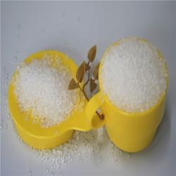 珠三角塑料增韧剂厂家金大全HIPS、GPPS、EPS增韧剂