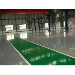 环氧彩石地坪-六安地坪工程承包-地亿地坪施工