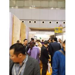 2021佛山工业自动化及机器人展览会