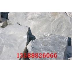 供应浙江杭州石灰石、宁波石灰石