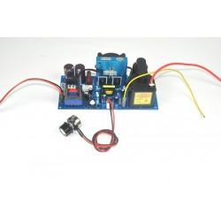 KW-350W臭氧电源