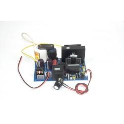 KW-450W臭氧电源