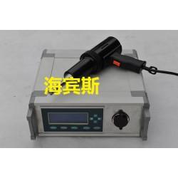 防水板超声波焊接机-水袋封口机-防水卷材焊接机-止水带焊接机