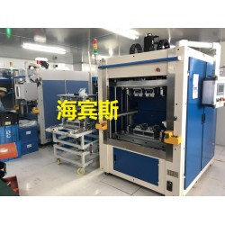 手持激光焊接机_激光塑料焊接机_IR红外线焊接机_微孔打孔机