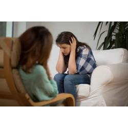 抑郁症有哪些临床表现?