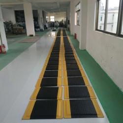 广东防疲劳脚垫,耐用抗疲劳地垫,工位防滑垫