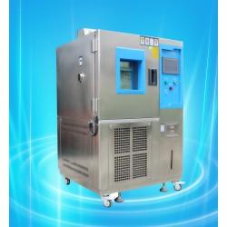 -40℃恒温恒湿箱  -60℃恒温恒湿箱
