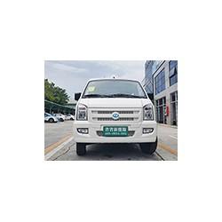 深圳市瑞驰电动面包车
