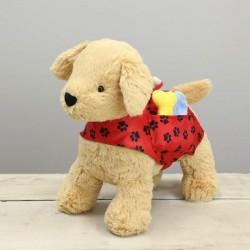 莎菲克毛绒玩具,布娃娃,公仔,人偶,玩偶,毛绒类家居用品