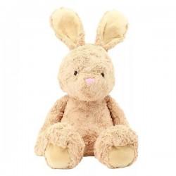 东莞莎菲克毛绒玩具厂毛绒玩具兔广东毛绒玩具加工厂礼物订做