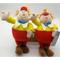 广东玩具厂家毛绒玩具定做 人物形象玩偶定做,来图来样定制