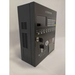 JB-QBL-MN210火灾报警控制器变电站火灾报警系统
