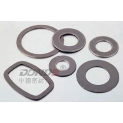 ZD-G1110 石墨复合垫片