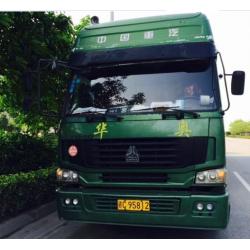 广州拖车供应安全物流