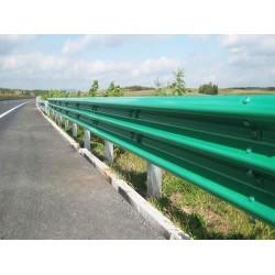 云南交通设施云南热熔标线、护角、交通标牌、环氧地坪、