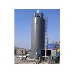 沥青行业专用废气处理设备