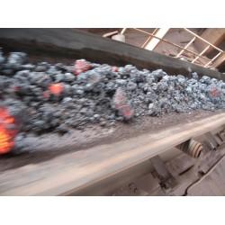 青岛耐高温过滤机输送带生产厂家