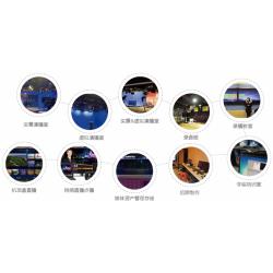 新维讯专业校园电视台搭建 录课校园新闻直播
