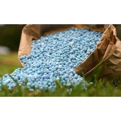 肥料常规检测