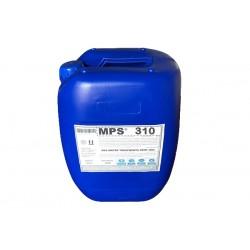 反渗透膜阻垢剂MPS310双鸭山电厂产品配方