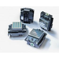 爱普生I3200-A1/E1/U1压电写真机喷头