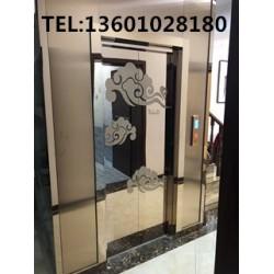 北京家用电梯住宅电梯价格更优