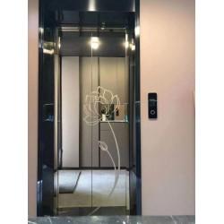 北京别墅电梯观光电梯有限公司